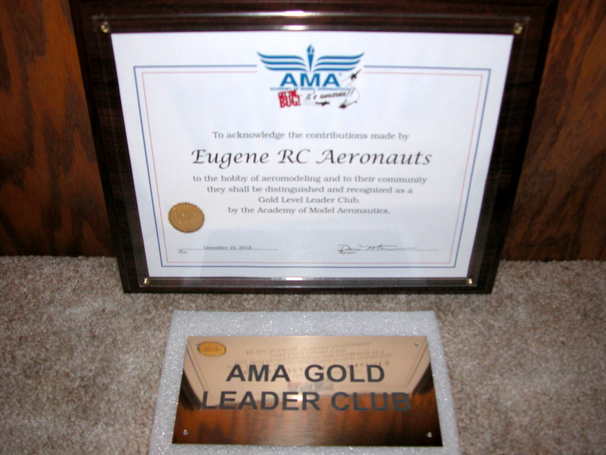 2012_Certificate_and_GoldPlat