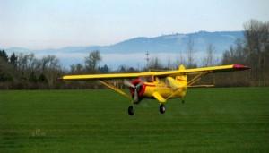 rogers_plane2013 (Custom)